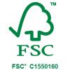 fsc logo 2-01